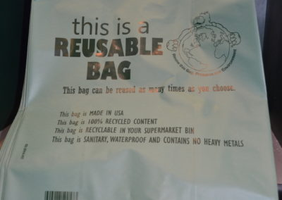 Nugget Novato Reusable Bag_3