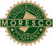 Moresco Distributing